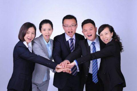10个方法教你如何高效的管理团队