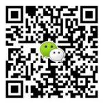 随州拓展基地:女儿国风景区