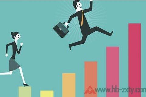 """激励好""""三类人"""",打造高效销售团队"""