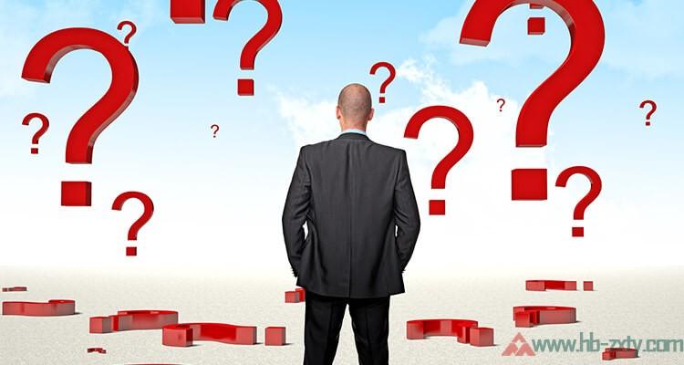 如何对不同层次的员工进行激励?