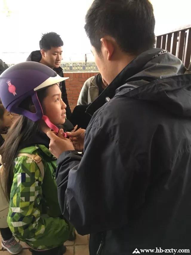 武汉领袖生冬令营圆成长故事回顾