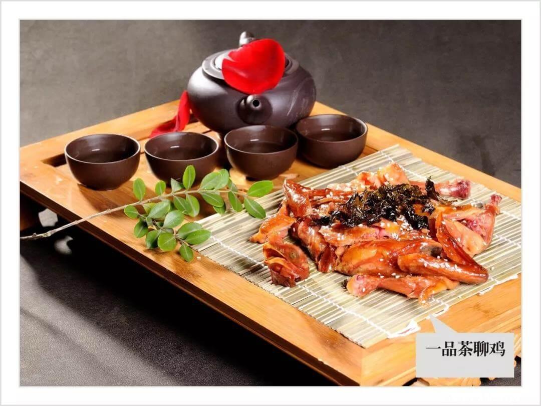 君在长江尾,我住三峡畔,同源不同景,诚邀你来看!