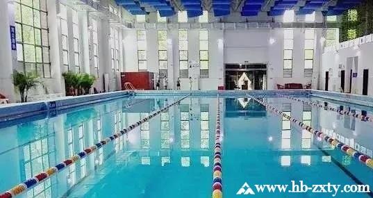 玩水攻略,看你pick哪家游泳池