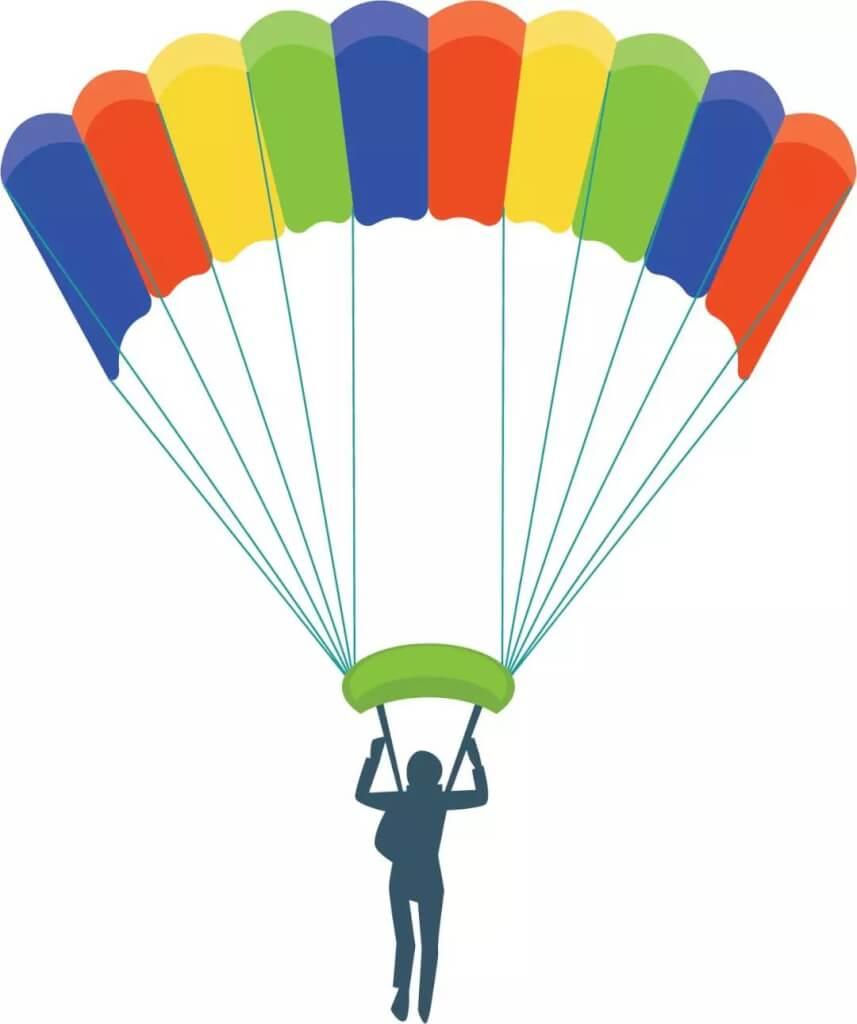 户外拓展||十一假期,属于你的飞天之旅了解一下?