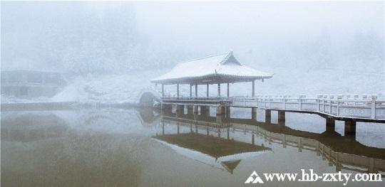 贵州拓展基地:玉舍国家森林公园